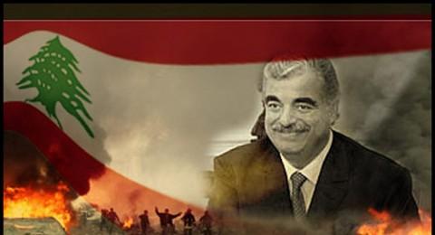 """مخرج سوري """"مغمور"""" يستعد لفيلم عن اغتيال الحريري"""